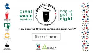 Delta BEC - Waste Service